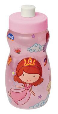 BOTELLA SQUEEZE KIDS 300ML